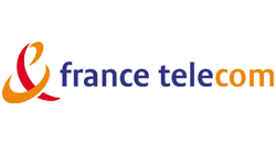 Marketing des telecoms